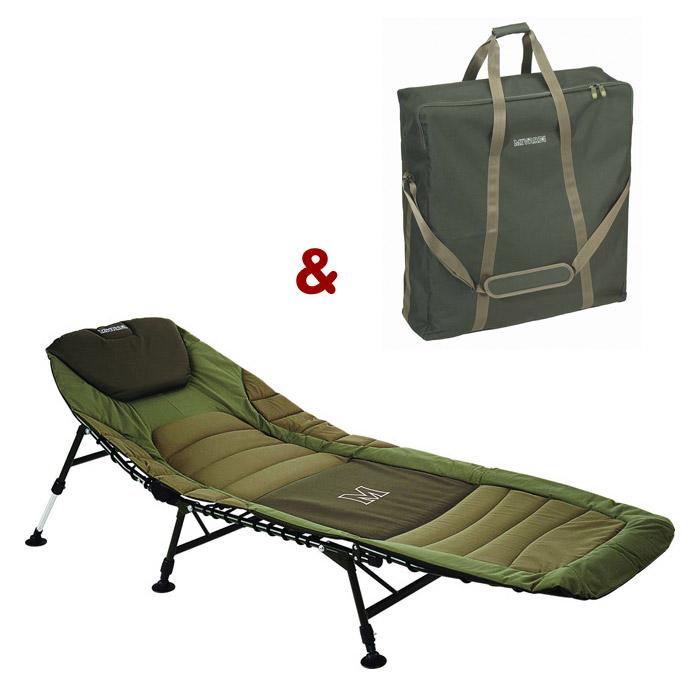 Lehátko Premium + Prepravná taška   AKCIOVÁ PONUKA   akcia 1+1 zadarmo c433e2d1459