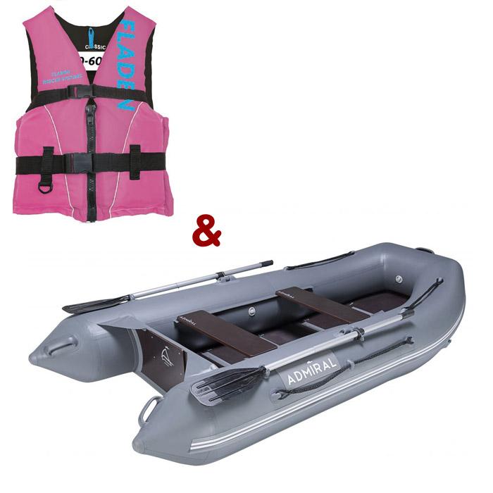 /produkty/239/vianocna-akcia/Admiral-Boats/Cln-AM-250-s-pevnou-podlahou-a-kylom