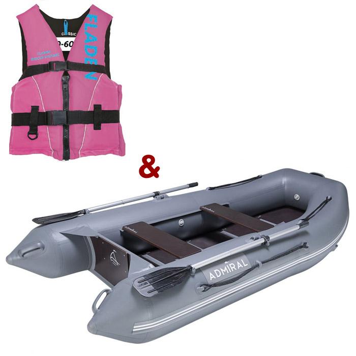 /produkty/239/vianocna-akcia/Admiral-Boats/Cln-AM-270-s-pevnou-podlahou-a-kylom
