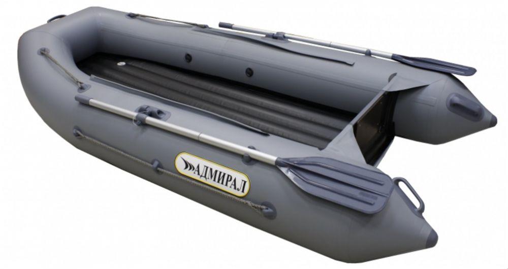 /produkty/103/nafukovacie-clny/Admiral-Boats/Cln-AM-290-s-pevnou-nafukovacou-podlahou
