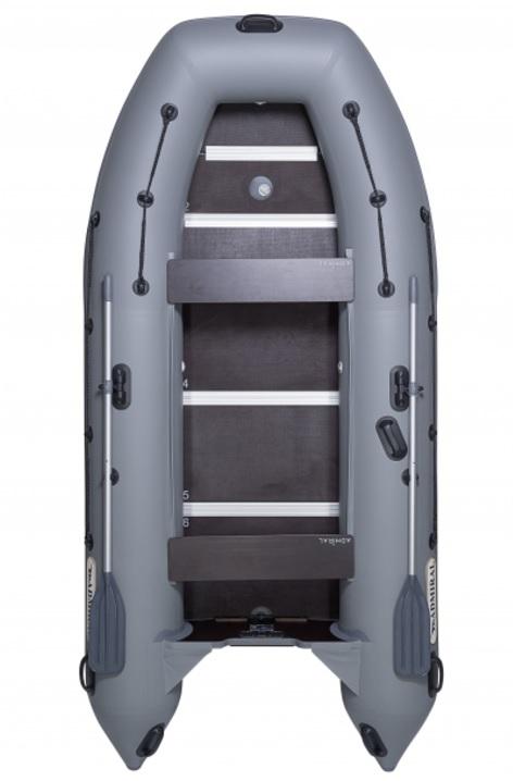 /produkty/103/nafukovacie-clny/Admiral-Boats/Cln-AM-350-s-pevnou-podlahou-a-kylom