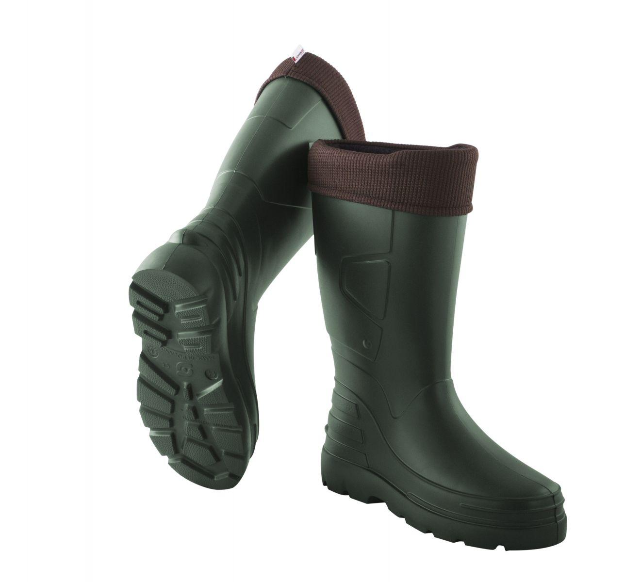 /produkty/62/obuv/Camminare/Cizmy-Angler