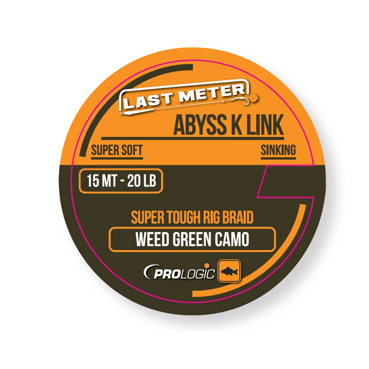 /produkty/36/nadvazcove-snury/Prologic/Snurka-Abyss-K-Link-Weed-Green-15m