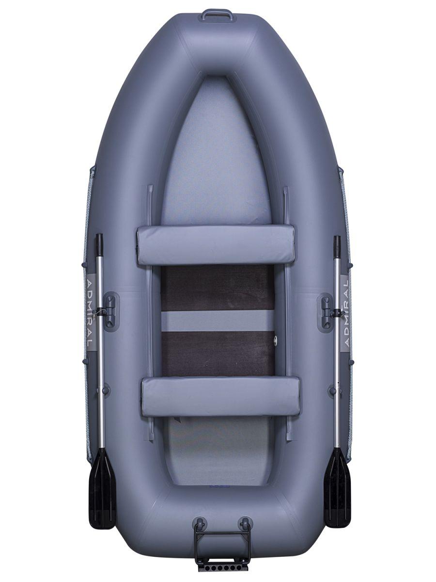 /produkty/103/nafukovacie-clny/Admiral-Boats/Cln-AM-280T-s-pevnou-podlahou