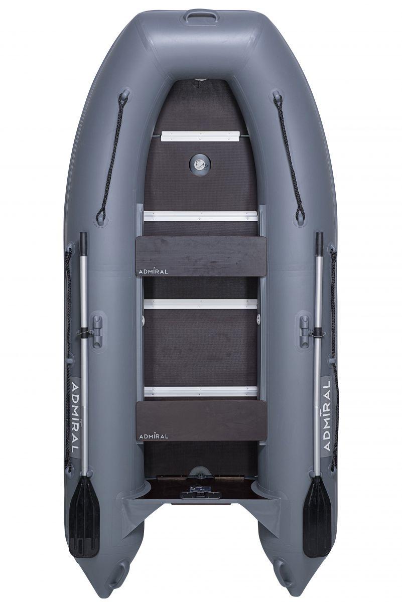 /produkty/103/nafukovacie-clny/Admiral-Boats/Cln-AM-290-s-pevnou-podlahou-a-kylom