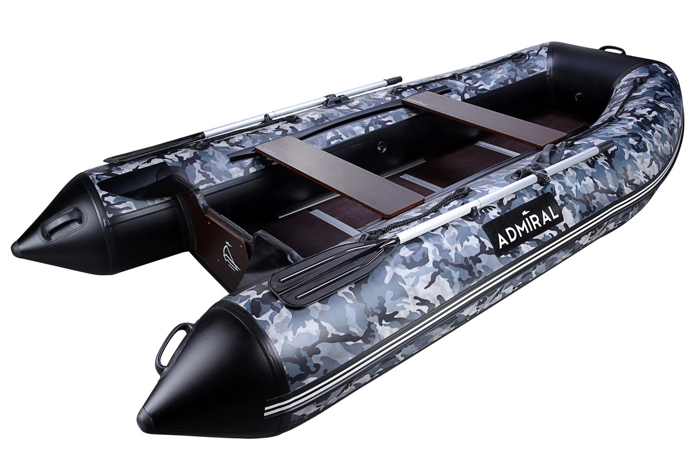 /produkty/103/nafukovacie-clny/Admiral-Boats/Cln-AM-290-CAMOU-s-pevnou-podlahou-a-kylom