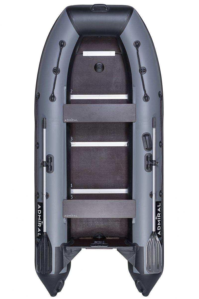 /produkty/103/nafukovacie-clny/Admiral-Boats/Cln-AM-320C-s-pevnou-podlahou-a-kylom