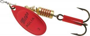 /produkty/144/rotacky-a-plandavky/Mepps/Aglia-Red