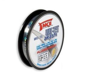 /produkty/215/fluorcarbon-sokove/Lineaeffe/Akashi-Fluorocarbon