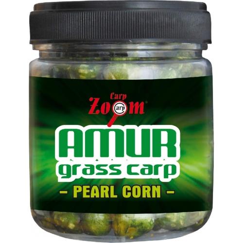 /produkty/83/nastrahy-na-hacik/Carp-Zoom/Amur-fukana-kukurica
