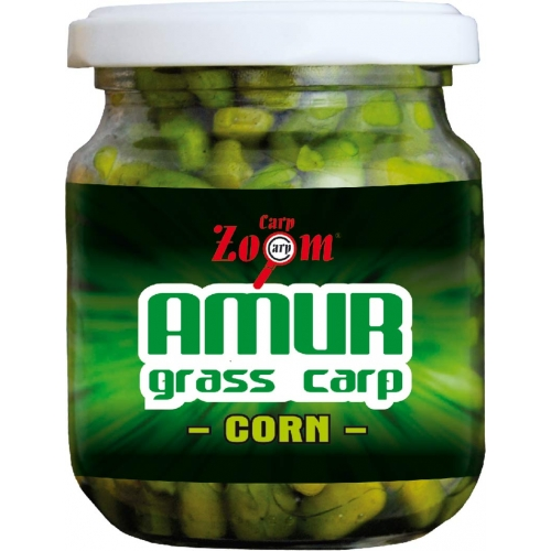 /produkty/83/nastrahy-na-hacik/Carp-Zoom/Amur-kukurica