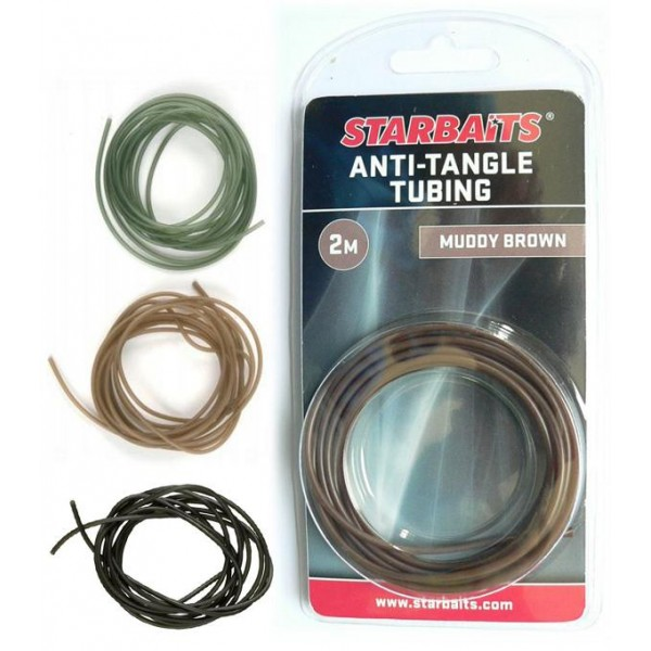 Hadička - Anti-Tangle Tubing 2m