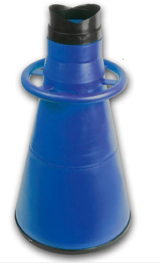 /produkty/91/ostatne-pomocky/Fladen/Aquascope