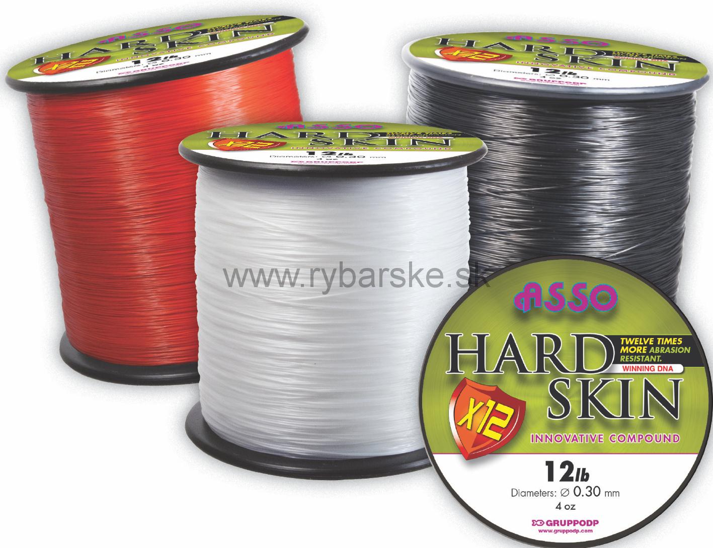 /produkty/28/kaprove-silony/Asso/Asso-Hard-Skin