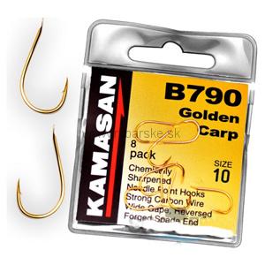 /produkty/128/lopatkove-haciky/Kamasan/Haciky-B790-Golden-Carp