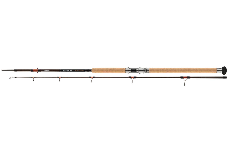 /produkty/201/vypredaj/Cormoran/BC-Mega-Lifter