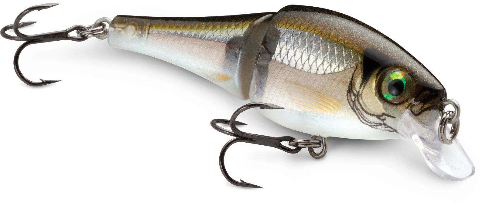 BX Jointed Shad 06