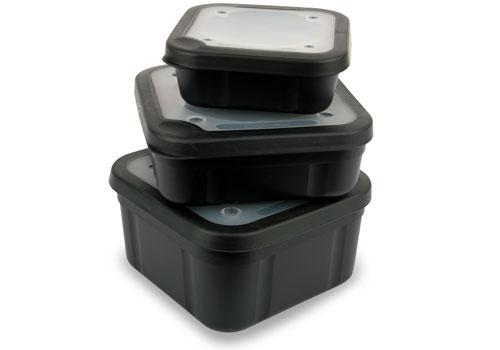 /produkty/121/ostatne-boxy/Matrix/Bait-Box