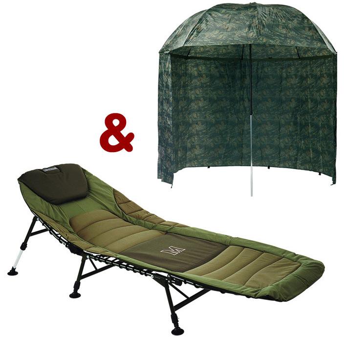 /produkty/4/sety-akcia/Mivardi/Bedchair-Premium-dazdnik-PVC