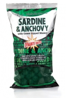 Boilies Sardine and Anchovy