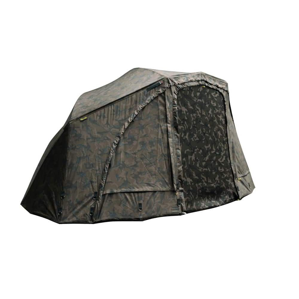 Brolly Ultra 60 System Camo