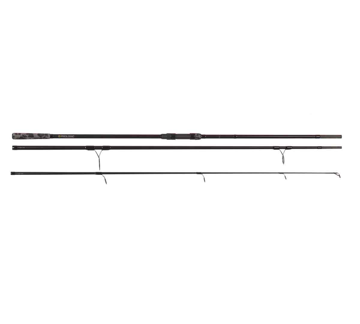 /produkty/7/kaprove-2-dielne-udice/Prologic/Udica-C1-A-Spod-12-ft-45lb
