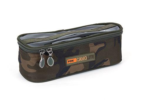 /produkty/114/kaprarske-tasky/Fox/Camolite-Accessory-Bag