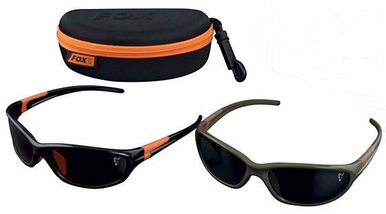 /produkty/193/polarizacne-okuliare/Fox/Okuliare-XT4-Sunglasses