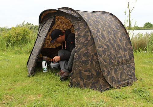 /produkty/97/bivaky/Fox/Pristresok-Easy-Shelter-Camo