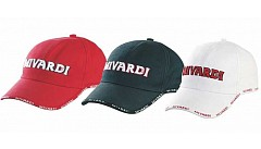 /produkty/55/ciapky-siltovky/Mivardi/Cap-TMW