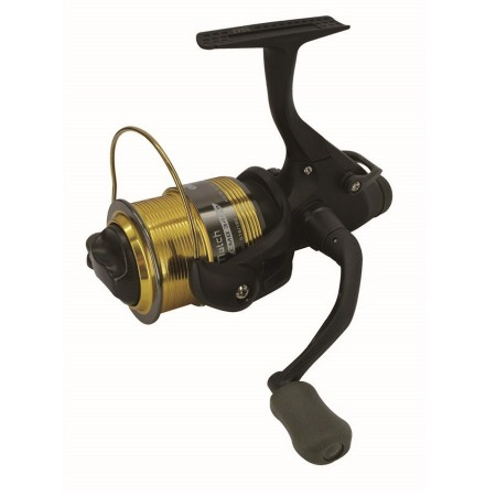 Navijak Carbonite Match Baitfeeder 340