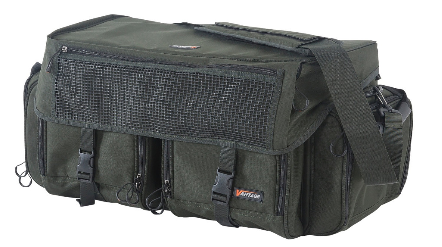 Taška Solid Carryal Vantage M