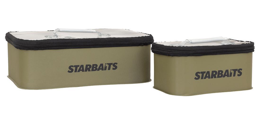 /produkty/114/kaprarske-tasky/Starbaits/Taska-na-nastrahy-Specialist-Clear-Box