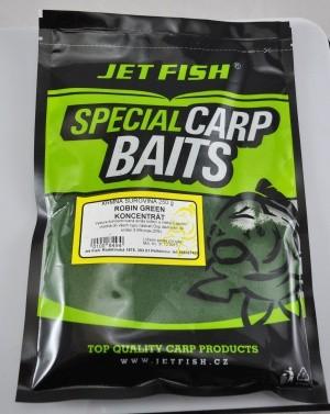 /produkty/73/suche-komponenty/Jet-Fish/Robin-Green-koncentrat-250g