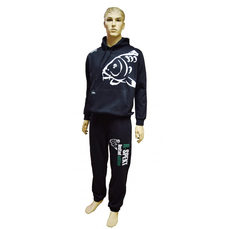 /produkty/51/komplety-plavajuce-obleky/R-Spekt/Teplakova-suprava-Carper-Black
