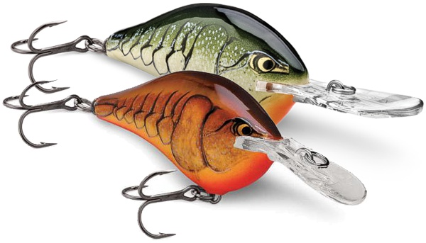 /produkty/143/woblery/Rapala/Wobler-DT-Series