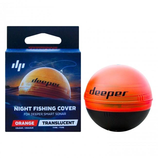 /produkty/110/kamery-a-doplnky/Deeper/Kryt-na-nocny-rybolov-Night-Fishing-Cover