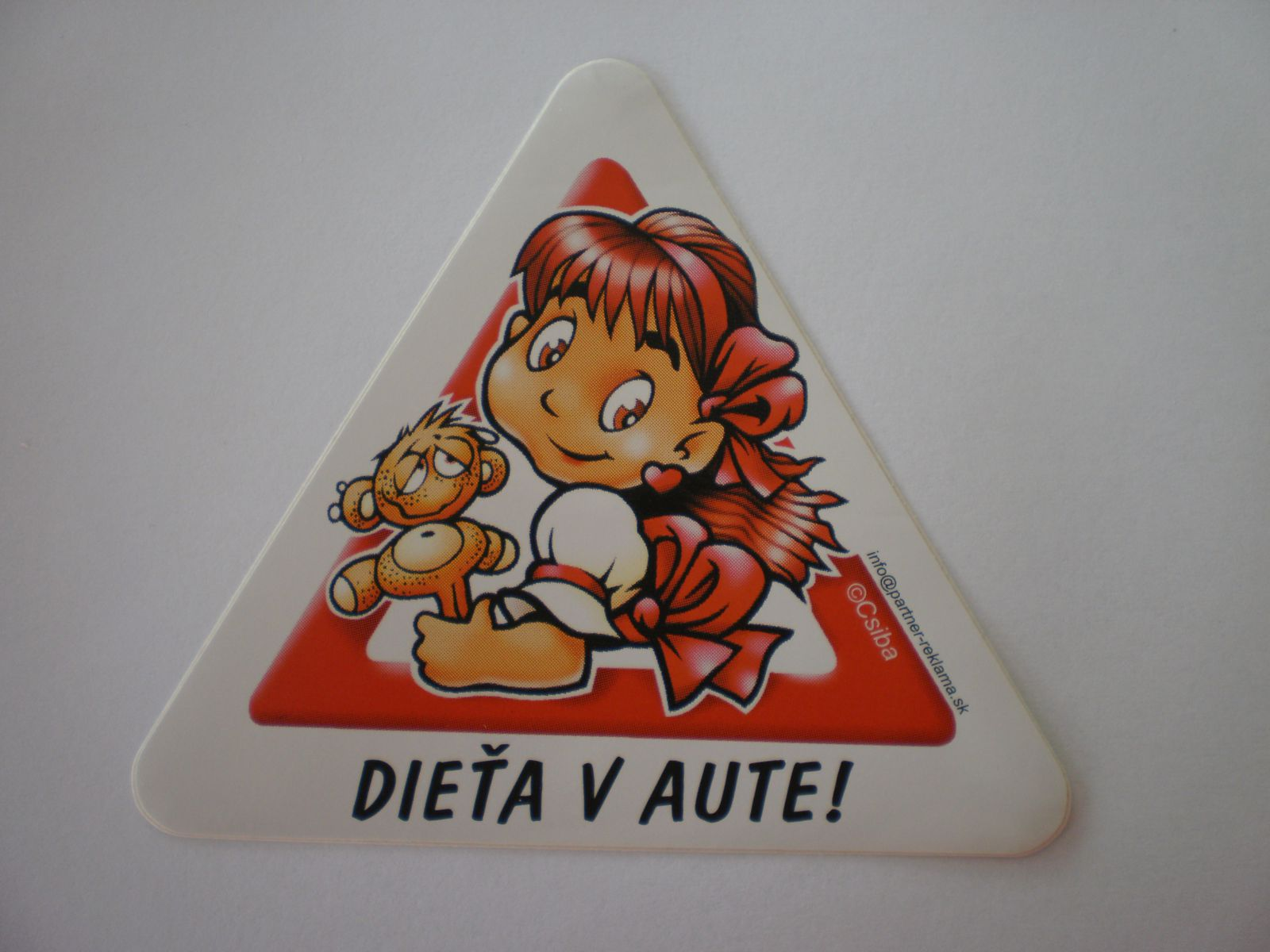 /produkty/199/vankuse-penazenky-ostatne/Ostatni/Dieta-v-aute