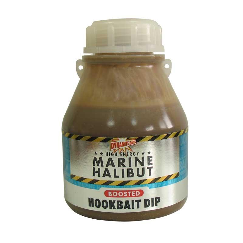/produkty/76/liquidy-dipy-a-boostre/Dynamite-baits/Hookbait-Dip