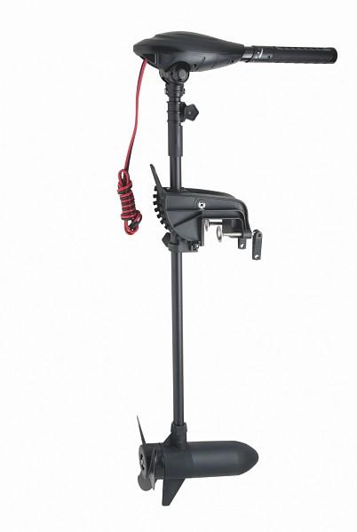 /produkty/104/spalovacie-benzinove/Haswing/Elektromotor-Haswing