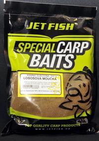 /produkty/73/suche-komponenty/Jet-Fish/Enzym-fish-mucka