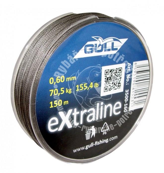 /produkty/39/sumcove-snury/Gull/Snura-Extraline-300m