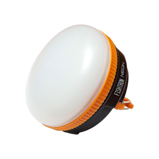 /produkty/192/lampy/Flajzar/Bezdrotove-LED-svetlo-Fishtron-Neon-RFL1