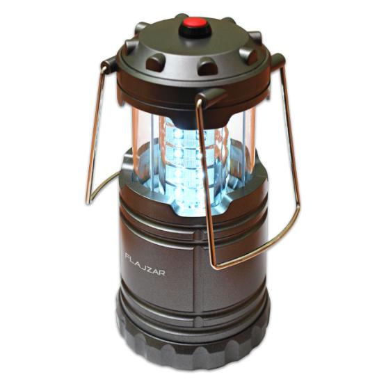 /produkty/192/lampy/Flajzar/Kempingove-LED-svietidlo-Fishtron-Neon-RFL2