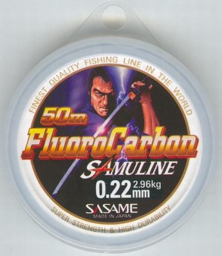 /produkty/215/fluorcarbon-sokove/Sasame/Fluorocarbon-Sasame