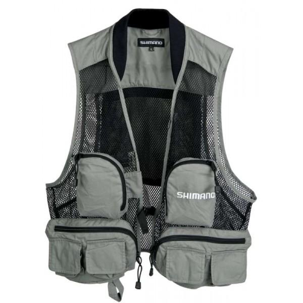 /produkty/54/tricka/Shimano/Vesta-Fly-vest
