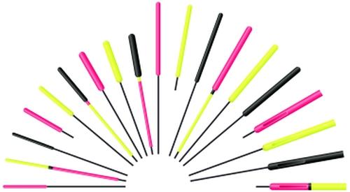 /produkty/168/doplnky-k-plavakom/Cralusso/nahradne-antenky