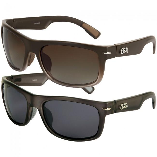 /produkty/193/polarizacne-okuliare/Fox/Okuliare-Avius-Sunglasses