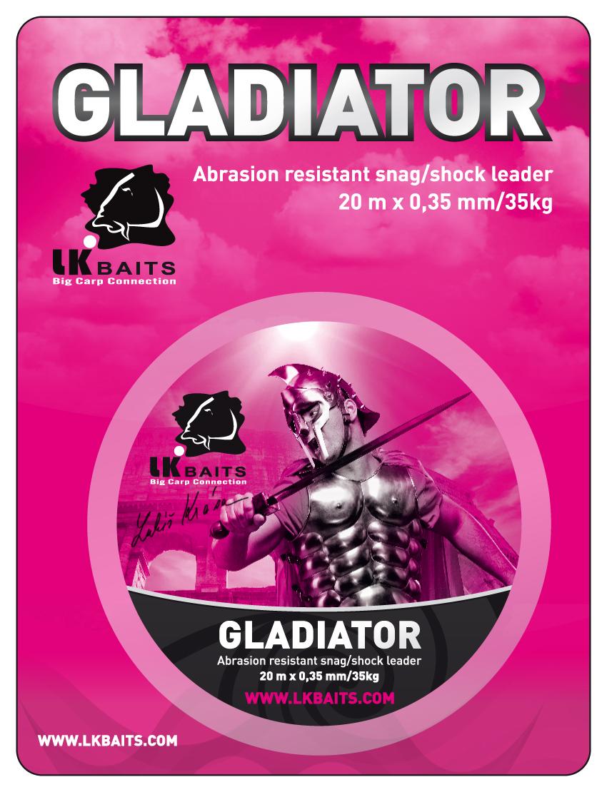 /produkty/36/nadvazcove-snury/LK-Baits/Nadvazcova-snurka-Gladiator