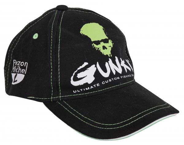 /produkty/55/ciapky-siltovky/Gunki/Siltovka-Gunki-Hat